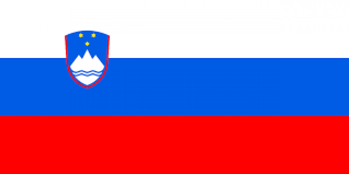 Slovenian subtitling guidelines to be presented in October 2020